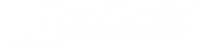 TopSolid_Logo