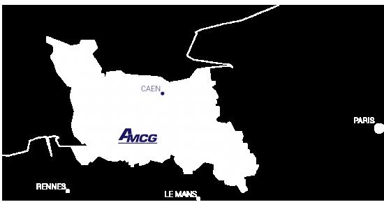 carte-amcg
